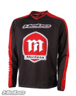 Hebo Montesa Baggy Trials Shirt